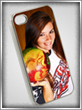 SmartPhone Covers Available.<br />Check out our products page for more details!