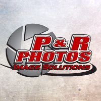(c) P-rphotos.com